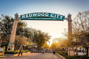 New Homes In Redwood City